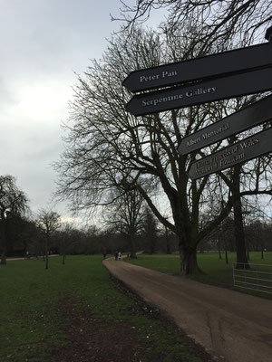 London, UK, Summicron 50mm