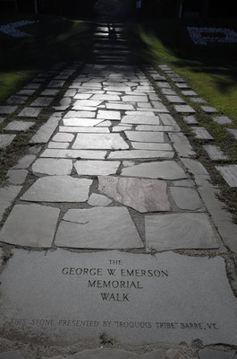 Boston, U.S., Elmar 50mm
