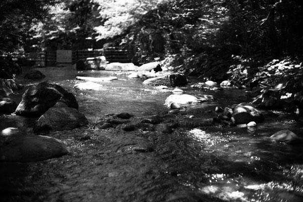 Gifu, JAPAN, Noctilux  50mm