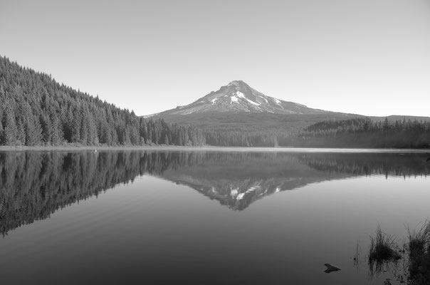 Tririum Lake, U.S.Elmarit 24(36)mm