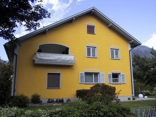fassaden innenbereich 1494404689s webseite. Black Bedroom Furniture Sets. Home Design Ideas