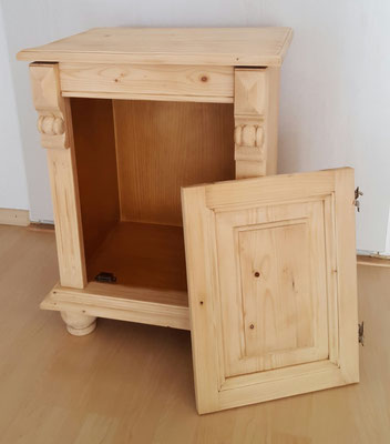 ungen htes diy. Black Bedroom Furniture Sets. Home Design Ideas