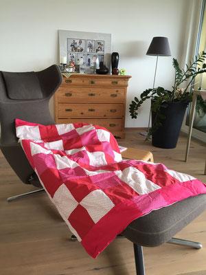 Mini Decki - Dini Decki - Follow-me Design - The Blog