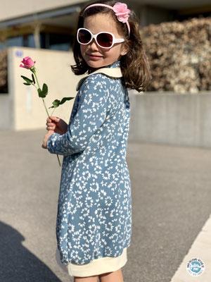 Mutter & Kinder Mädchen Kleidung Hilfreich 2019 Neue Sommer Große 3 Schicht Bögen Mädchen Mode Haarband Mädchen Stirnband Haar Zubehör Moderne Techniken