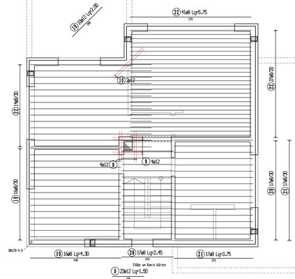 Neubau Eines Mehrfamilienhauses Ibdinkels Webseite