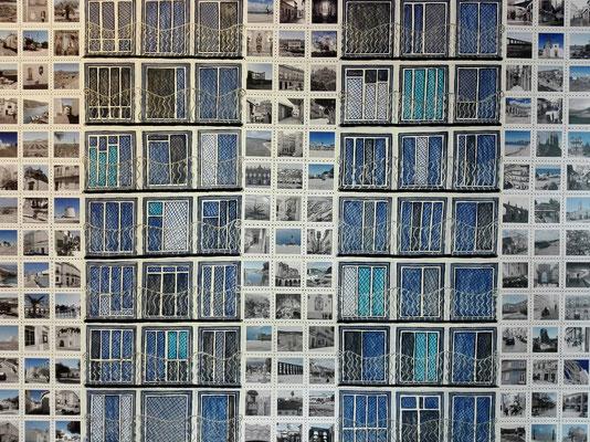 Azulejos Anders: reisimpressie van Portugal