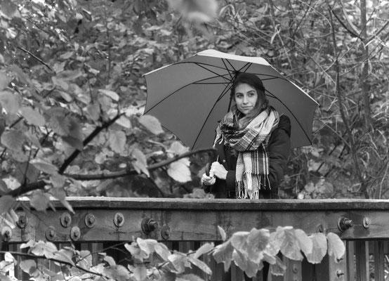 Fotograf Aachen