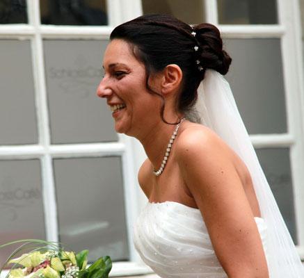 Hochzeitsshooting Grevenbroich