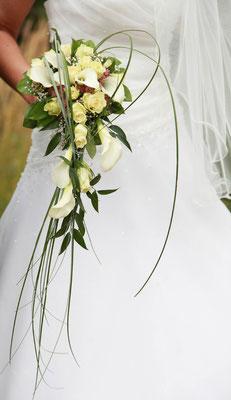 Hochzeitsshooting Kreis Neuss