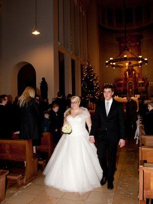 Hochzeitsfotografie Grevenbroich