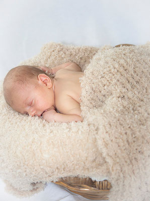 Babyfotos Neuss