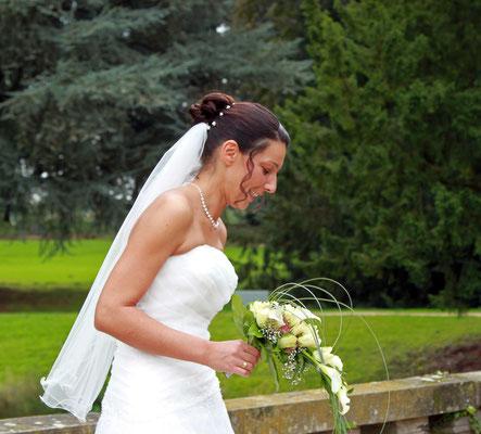 Top Hochzeitsfotograf
