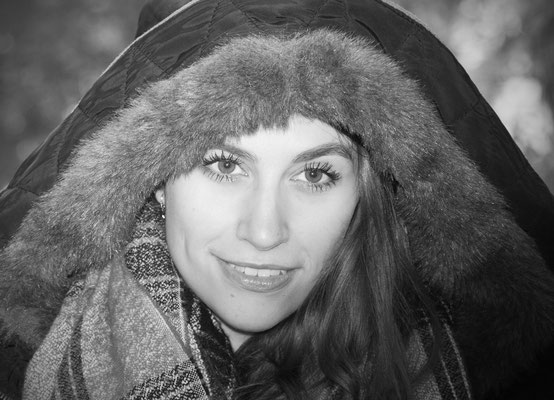 Portraitshooting Grevenbroich