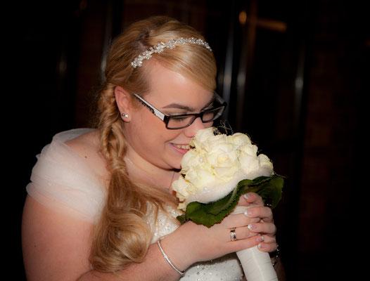 Hochzeitsfotos Neuss