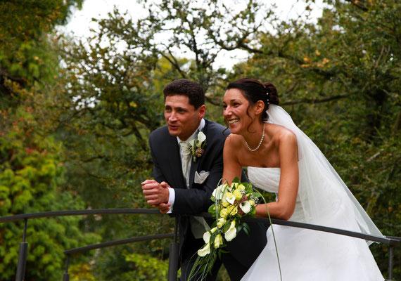 Hochzeitsfotograf Neuss