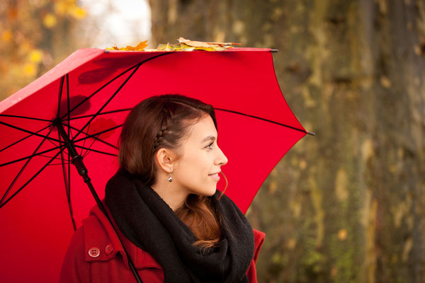 Portraitfotos Düsseldorf