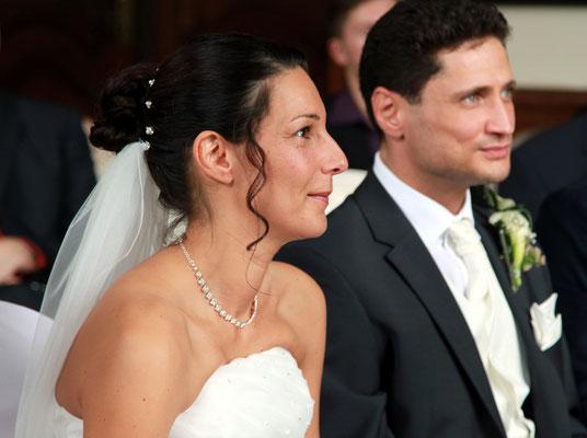 Hochzeitsbilder Standesamt