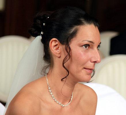 Hochzeitsfotos Standesamt