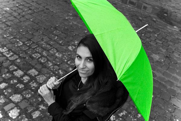 Fotograf Mönchengladbach