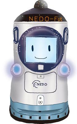 遊戯・玩具・科学 科学技術館 ロボット