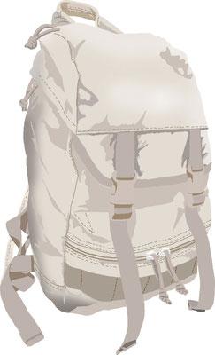 衣類 服飾 バッグ リュック パッカーS