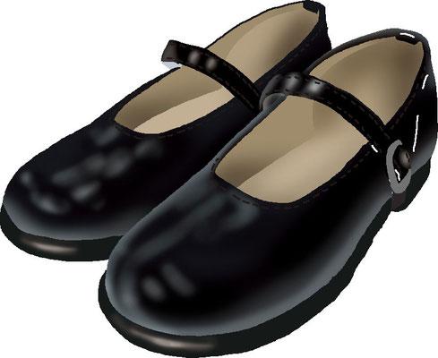 衣類 服飾 子供靴 フォーマルシューズ