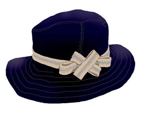 雑貨 家具 生活用品 帽子