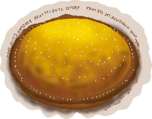菓子 スイーツ 和菓子 洋菓子 チーズタルト