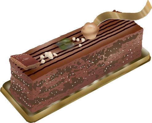 菓子 スイーツ 和菓子 洋菓子 ショコラケーキ