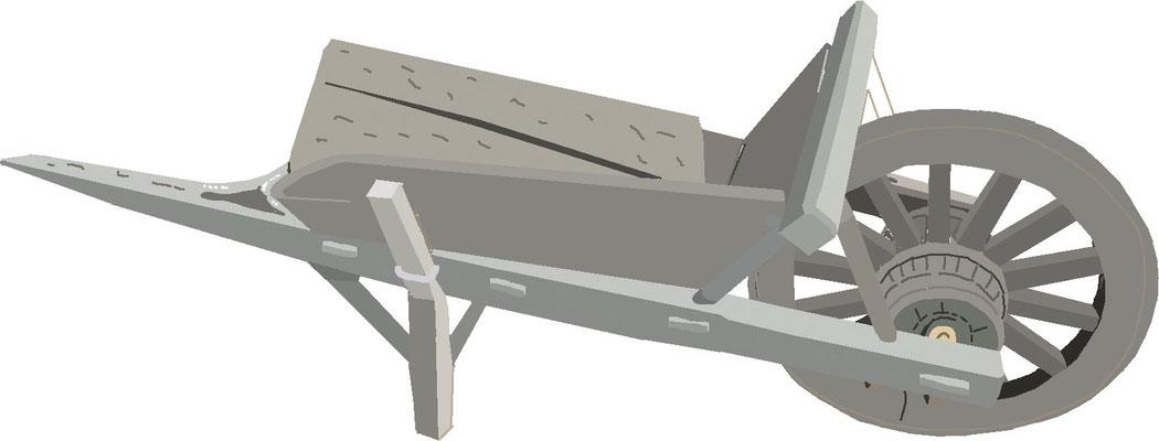 雑貨 家具 生活用品 農具