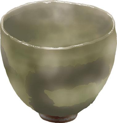 雑貨 家具 生活用品 食器  茶碗