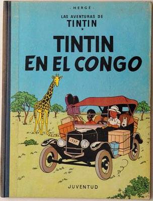 1ª edición 1968