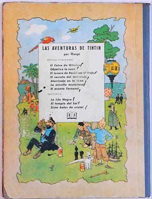 CP03 - 1ª edición