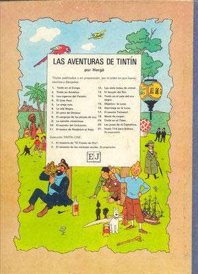 CP11 - 1ª edición 1968