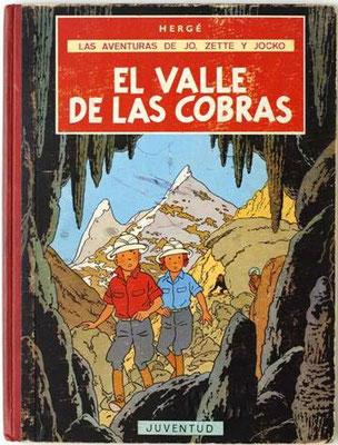 1ª edición 1972