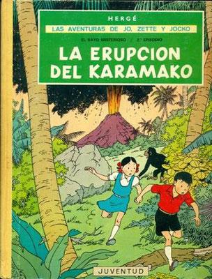 1ª edición 1971