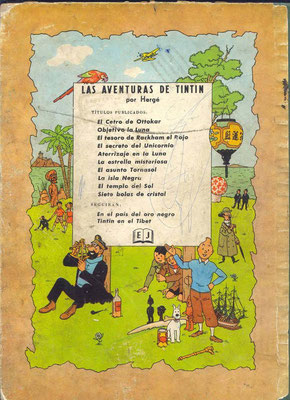 CP04 - 1ª edición 1961