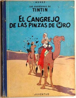 1ª edición 1963
