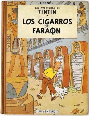 1ª edición 1964