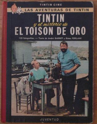 1ª y 2ª edición de 1968