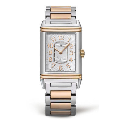 Jaeger-LeCoultre Grande Reverso Lady Ultra Thin | Ref. 3204120