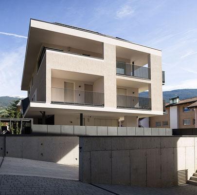 Villa Neris