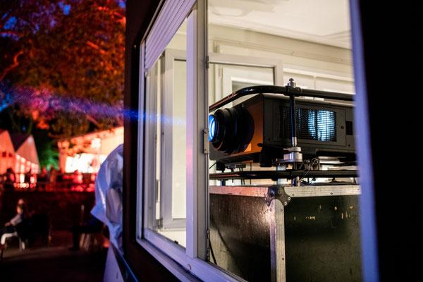 Foto: Michael Schepers www.schepers-photography.de