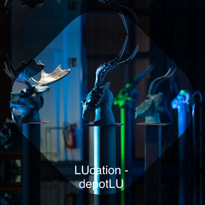 LUcation - depotLU