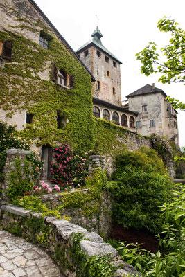 Castel Ivano, location per matrimoni
