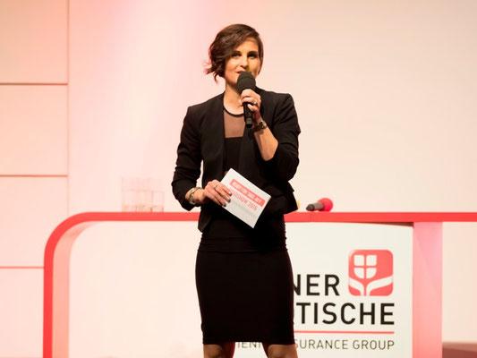 5. Roadshow der Wiener Städtischen