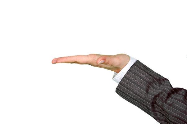 府中でネーミングに関するご相談なら【スマイラ特許事務所】へ~指定する商品・サービスについてもアドバイス~