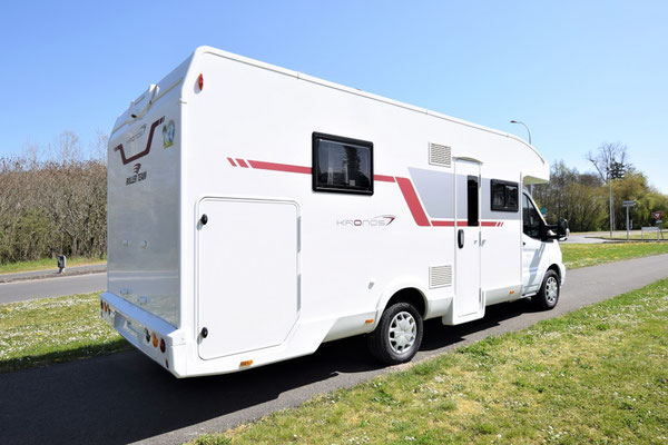 Campingcar_Sabadin_Destinea_Rollerteam_Kronos_267TL