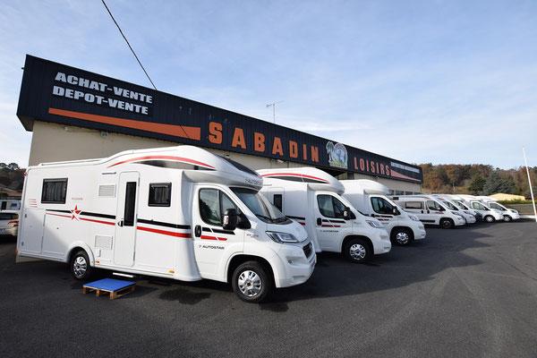 Camping-car_autostar_sabadin