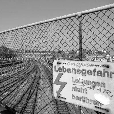 Basel_SWI | 2011 - Eine Photographie von LePaien